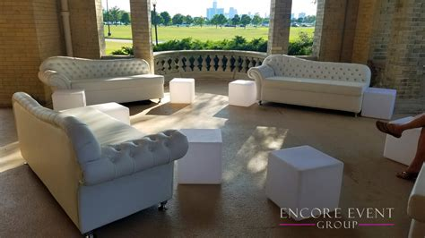king throne chair rental detroit michigan white lounge furniture rentals couches thrones