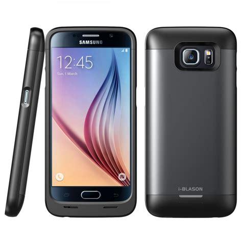Baterai Power Samsung A 7 top accessories for the samsung galaxy s7 and s7 edge techdaring
