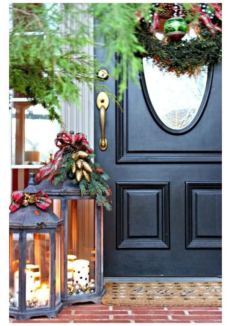 Comment Decorer Sa Maison Pour Noel Exterieur by Diy D 233 Co Lumineuse De No 235 L En 12 Id 233 Es Pour L Int 233 Rieur Et