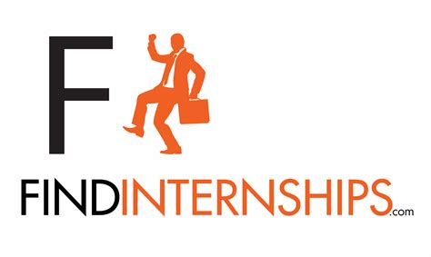 Best Place To Find Mba Summer Internships by Top 10 Most Useful Things That College Students Should Do