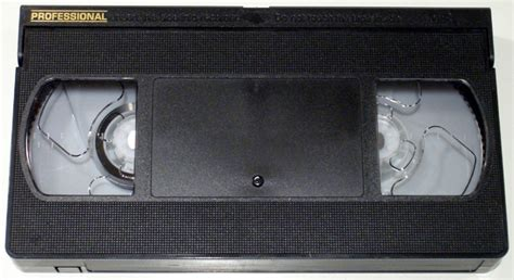 cassette vhs how to convert vhs to dvd