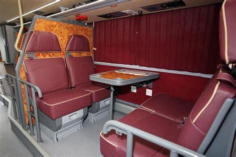Megabus Sleeper Coach by Megabus Launches Sleeper Coach For To Scotland