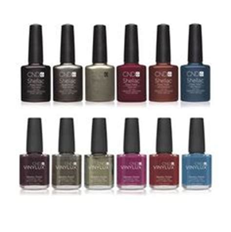 cnd8com 1000 images about cnd shellac on pinterest cnd shellac