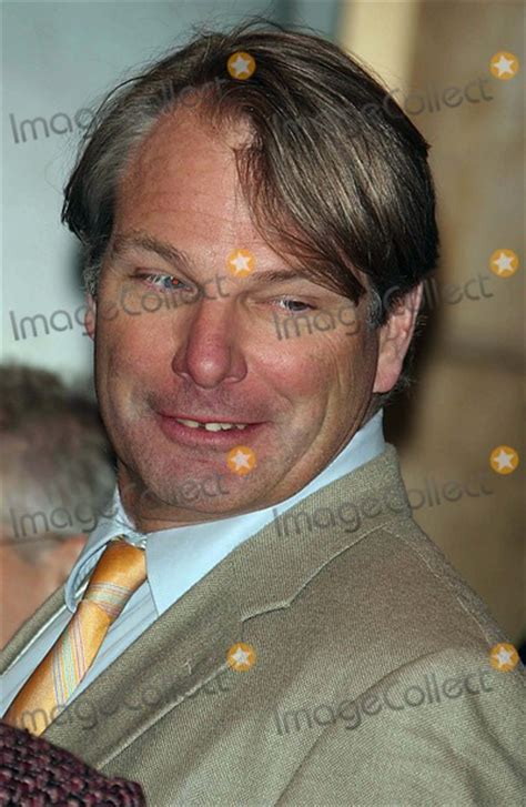 christopher reeve brother dana reeves pictures and photos