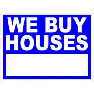 we buy homes we buy houses original design