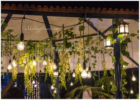 house decoration ideas for housewarming ceremony amazing decoration ideas to your housewarming
