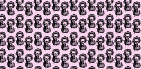 zombie wallpaper tumblr zombie girl wallpaper 6 by malicedesire on deviantart