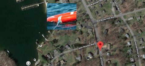 boating accident brookfield ct ct man gary hayes id d as drowning victim in sunday