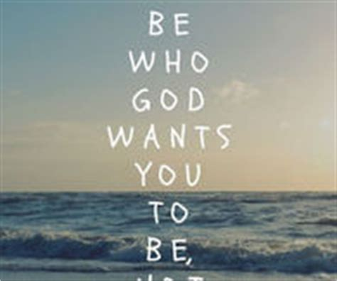 god wants you tumblr religion quotes and sayings pictures photos images and