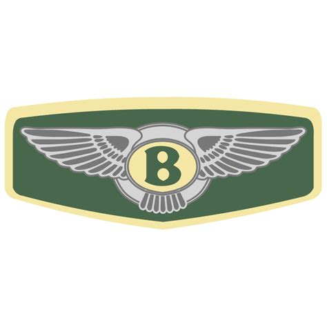 bentley logo vector bentley logo vector www imgkid com the image kid has it