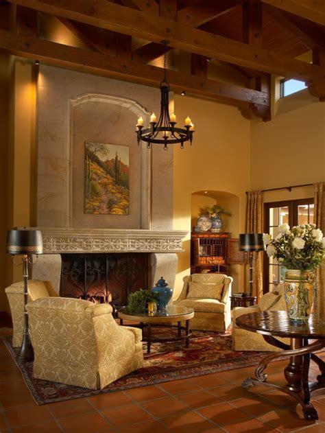 santa barbara style ideas pictures remodel  decor