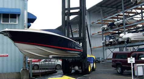boat store seattle seattle boat sales repairs waypoint marine group