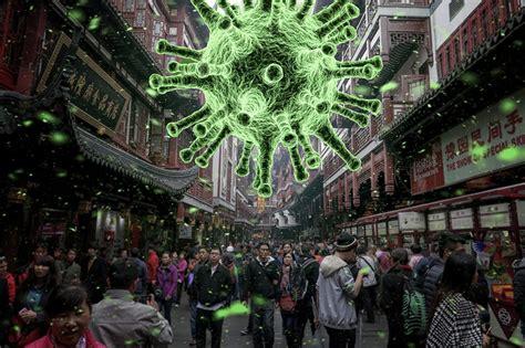 corona virus symptoms protecting  travel