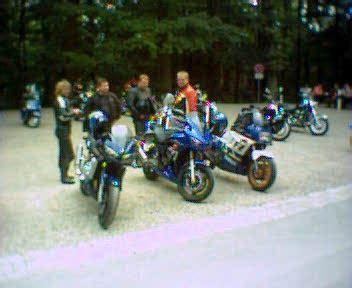 Motorradtreffen Weserbergland by 220 Berraschungtour Motorradfreunde Weserbergland 2003
