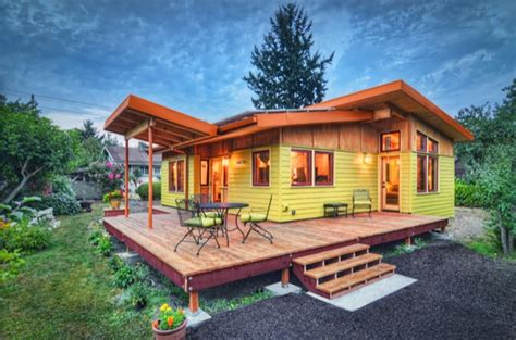 best modular home floor plans modern modular home