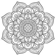 coloring pages coloring pages printable coloring pages hellokids