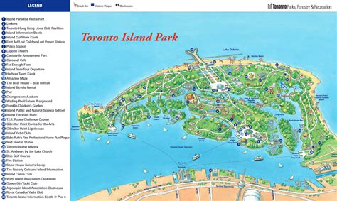 island map maps update 21051488 toronto tourist attractions map filetoronto printable tourist