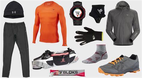 best running clothes for best running clothes for marathon navis