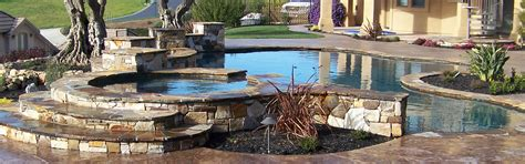 Backyard Pools Sacramento 28 Images Backyard Pools Backyard Pools Sacramento