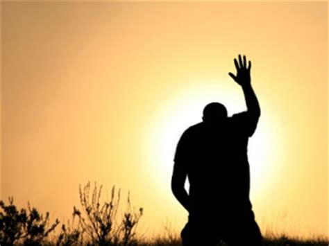 Imagenes De Personas Orando A Dios | personas orando de rodillas related keywords personas