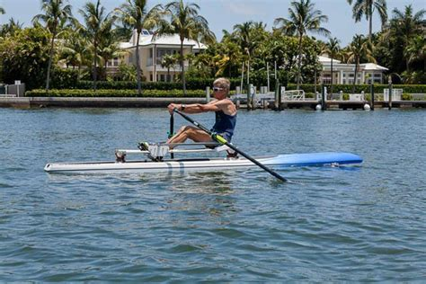 quad sculling boat for sale rowboard rum international sole american importer of