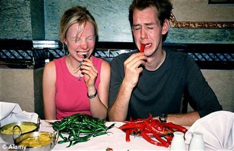 Would You Eat This Spicy Dish by Quot Talking Spicy Food Quot Easyuni My Forums