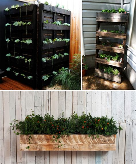 pallet ideas recycled pallet ideas recycled upcycled pallets furniture projects