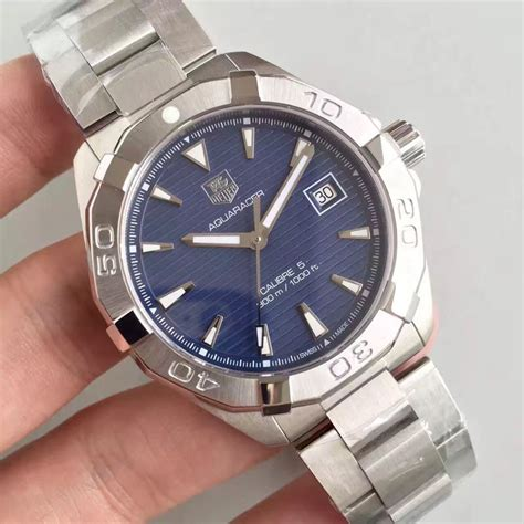 aquaracer susan reviews on replica watches