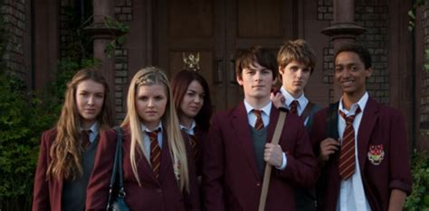 house of anubis season 1 episode 1 image tumblr lpzuam2kav1qepso5o1 500 jpg house of anubis wiki wikia