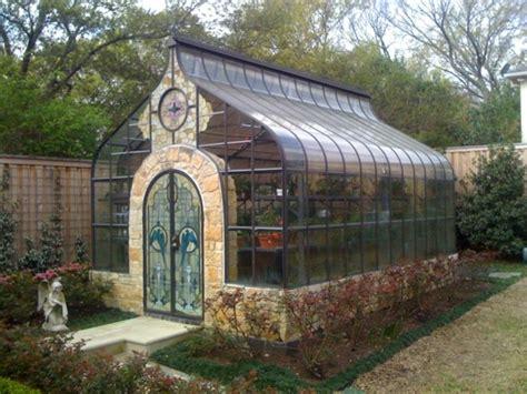 garten glashaus wintergarten gestalten und pflegen kann das ihr neues