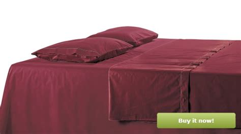 maroon bed sheets maroon bedding custom bedding blog