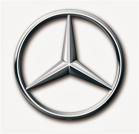logo mercedes benz mercedes benz 3d logo photos car wallpaper collections