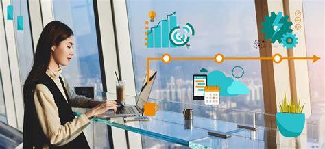 mobile customer relationship management crm software from salesforce customer relationship