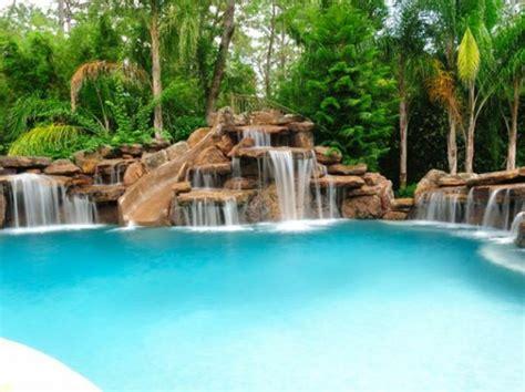 Backyard Pools Houston Swimming Pool Builder Houston Tx Top 50 U S Builder