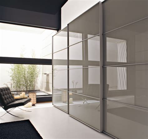 wardrobes for bedrooms bedroom ideas wardrobe designs bedroom for inspiration
