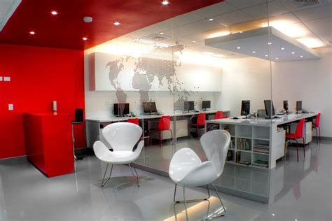 layout of travel agency office 17 best images about travel agency interior on pinterest