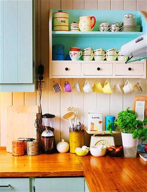 eclectic kitchen ideas 25 best ideas about eclectic kitchen on