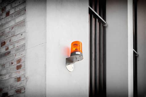 professioneel alarmsysteem woning ga voor een professioneel alarmsysteem tomesco