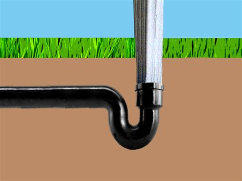 what causes sewer gas smell in bathroom 100 bathroom smells like sewer gas new house how to