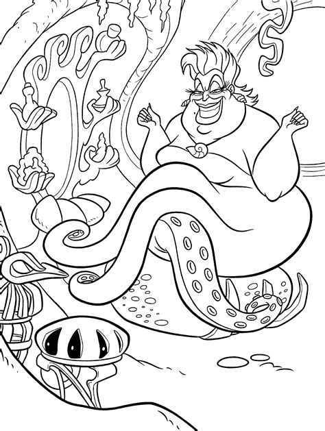holiday coloring pages image