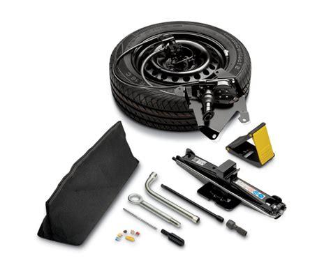 mopar spare tire kits af bam