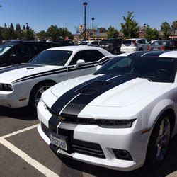 team chevrolet    reviews car dealers   auto mall pkwy vallejo ca