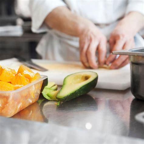 basi della cucina le basi della cucina vegana eataly