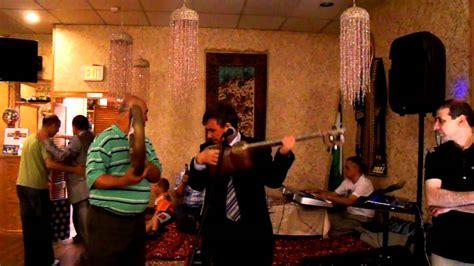 youtube film india ular egamberdiyev bahtiyor biography