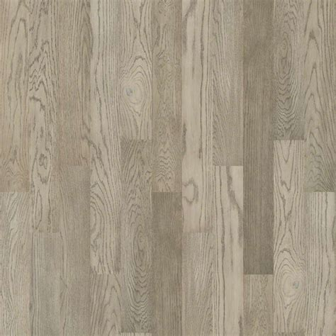 shaw floors empire oak hardwood flooring colors