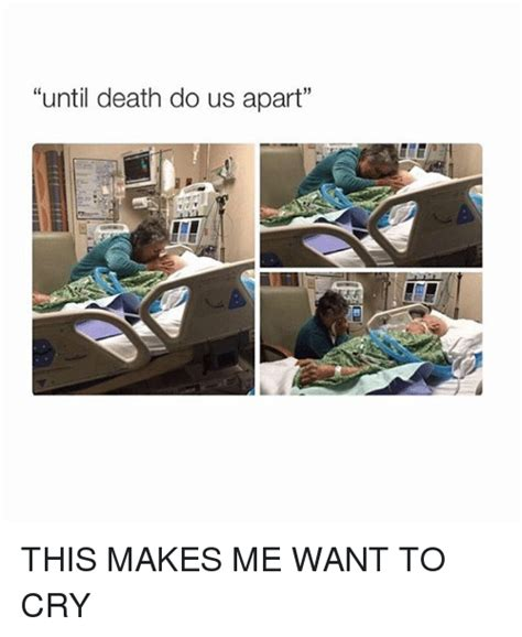 until do us apart 25 best memes about memes