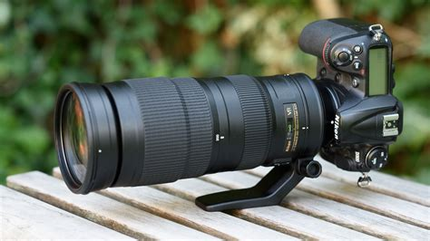 and lens reviews nikon 200 500mm f5 6e vr review cameralabs