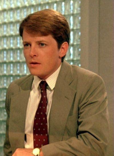 michael j fox tv michael j fox tv s favorite son 1987 click americana
