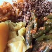 Rahel Ethiopian Vegan Cuisine 271 Photos 505 Reviews Vegan Buffet Los Angeles