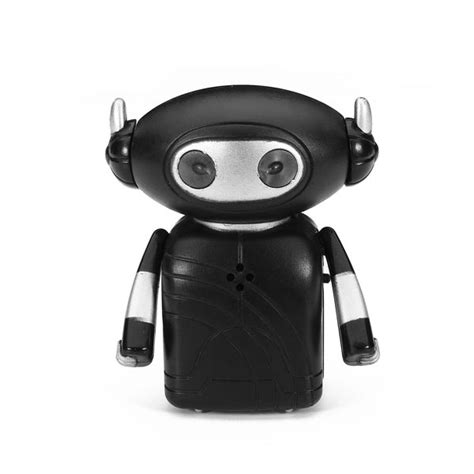 Base Robot Soccer Mini buy 9102 3 2ch mini infrared remote robot soccer bazaargadgets